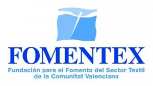 fomentex-1024x576